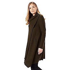 Phase Eight - Bellona Waterfall Coat