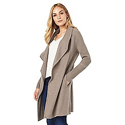 Phase Eight - Byanca Zip Coat