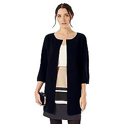 Phase Eight - Ginata Smart Knit Coat