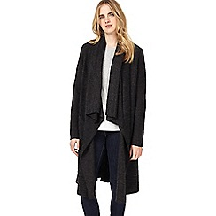 Phase Eight - Shontae Full Knit Coat