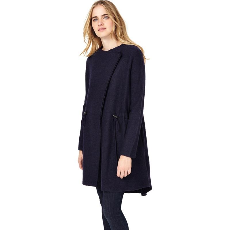 252d408a93d Ladies Coats and Jackets