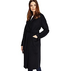 Phase Eight - Aileen belted coat