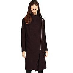 Phase Eight - Byanca zip coat