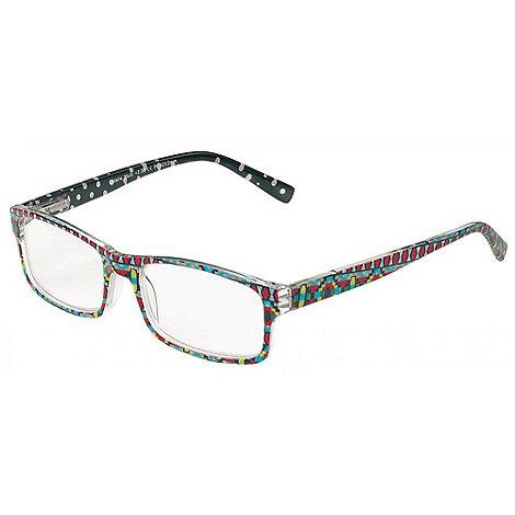Sight Station - Natalie multi fashion reading glasses