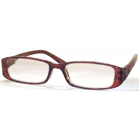 Sight Station - Arizona desert fashion reading glasses