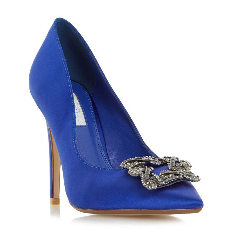 heels womens high heels high heel shoes wedge heel