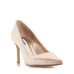 pink - Shoes & boots - Women | Debenhams