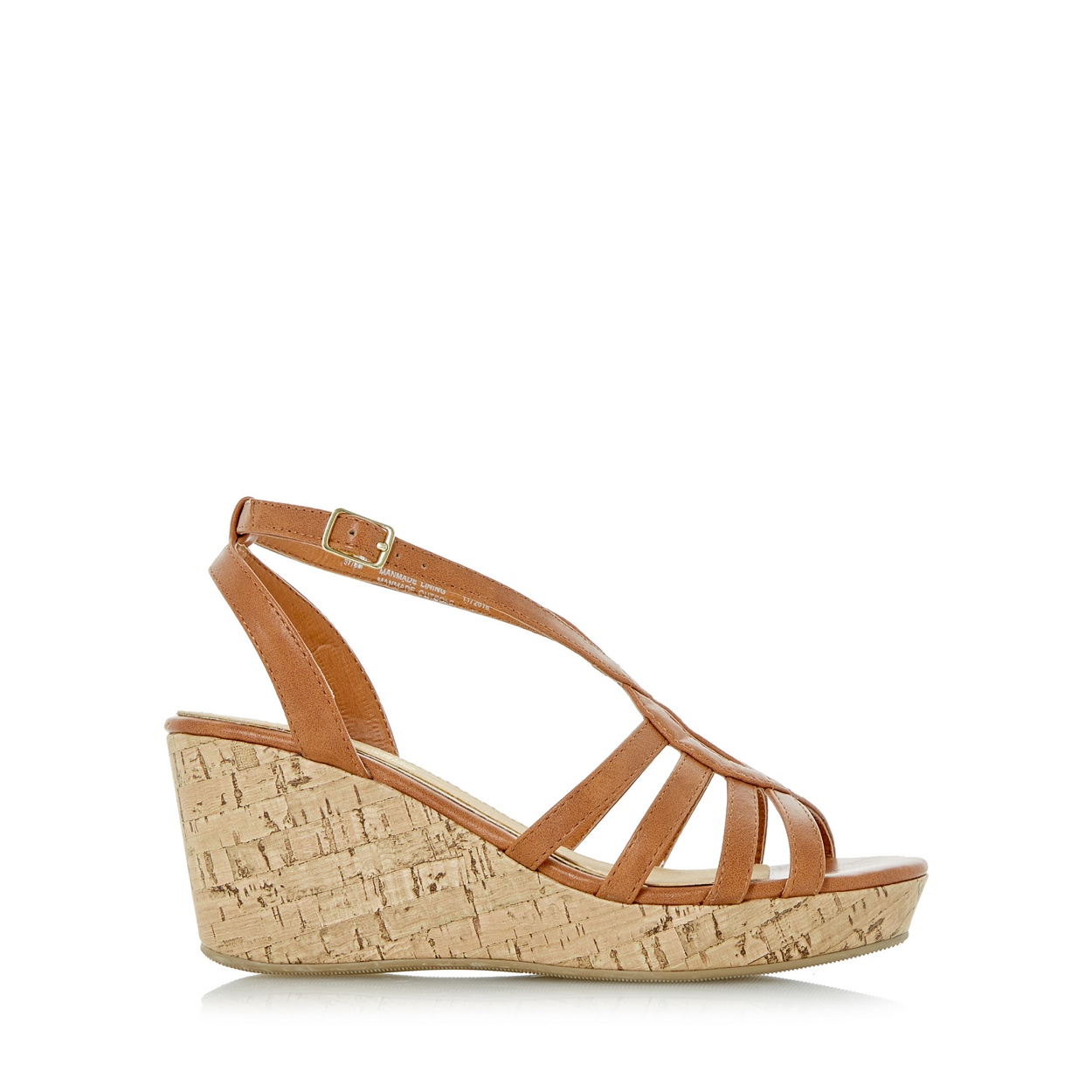 Women's sandals debenhams - About This Item