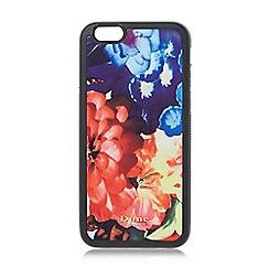 Dune - Multicoloured 'Sower' floral print phone case