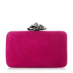 pink - Handbags & purses - Women | Debenhams