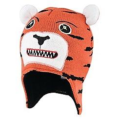 Dare 2B - Kids Orange Stage show hat