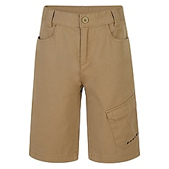 Dare 2B - Boys' natural hyperactive shorts
