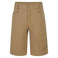 Dare 2B - Boys' natural hyperactive shorts