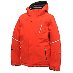Dare 2B - Red alert get set jacket