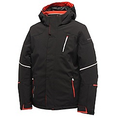 Dare 2B - Black get set jacket