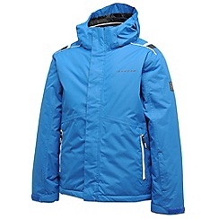 Dare 2B - Sky diver blue victorious jacket