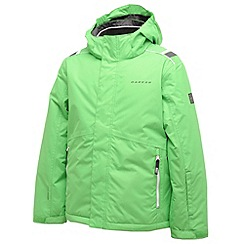 Dare 2B - Fairway green victorious jacket