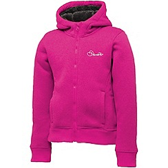 Dare 2B - Electric pink relume hoodie