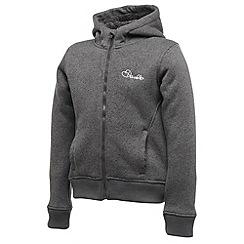 Dare 2B - Ebony grey relume hoodie