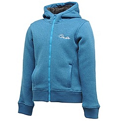 Dare 2B - Methyl blue relume hoodie