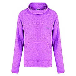 Dare 2B - Purple kids 'Remodel' fleece