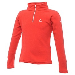 Dare 2B - Red alert kids freeze jam fleece