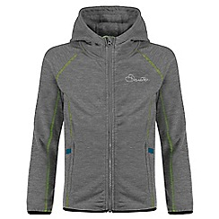 Dare 2B - Kids Grey Entreat fleece