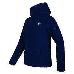 Dare 2B - Blue kids 'Recast' fleece