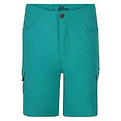 Dare 2B - Girls' ocean spray accentuate shorts