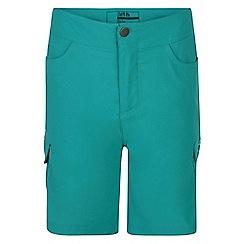 Dare 2B - Girls' ocean spray accentuate shorts