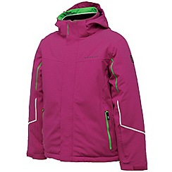 Dare 2B - Fuchsia rumble jacket