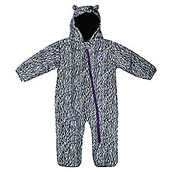 Dare 2B - Black kids 'Break The Ice' snowsuit