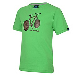 Dare 2B - Fairwaygreen evolve t-shirt