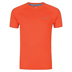 Dare 2B - Boys' orange luminary t-shirt