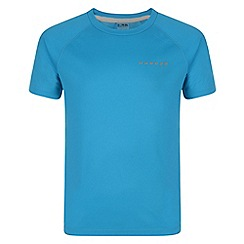 Dare 2B - Boys' blue luminary t-shirt