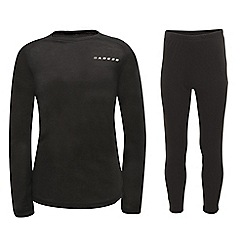 Dare 2B - Simmer Down Base Layer Ski Set