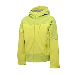 Dare 2B - Lime zest absorb jacket