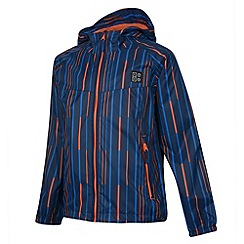 Dare 2B - Air force blue kids jubilant jacket