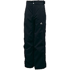 Dare 2B - Black junior erudite club pant