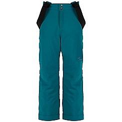 Dare 2B - Kids Enamel blue Take on ski pant