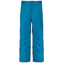 Dare 2B - Kids Blue Take on bibbed ski pant