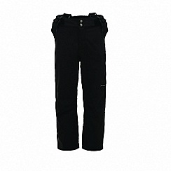 Dare 2B - Kids Black take on bibbed ski pant