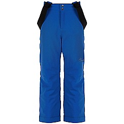 Dare 2B - Kids Blue Take on ski pant