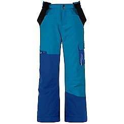 Dare 2B - Kids Blue Participate snow pant