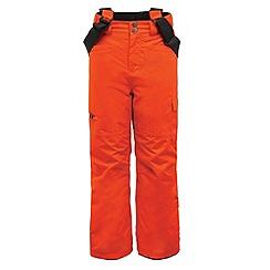 Dare 2B - Freestand Waterproof Ski Pant