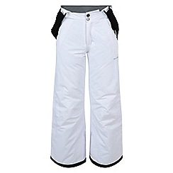 Dare 2B - Whirlwind Waterproof Ski Pant
