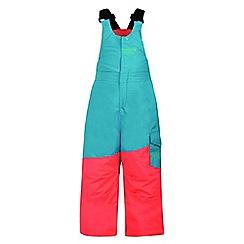 Dare 2B - Blue kids 'Jaunted' ski pant