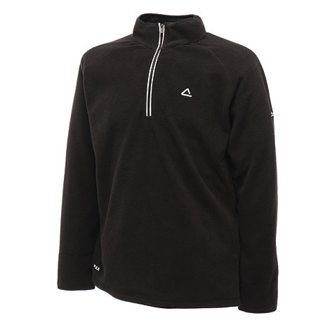 Dare 2B - Black Super Charged Fleece