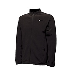 Dare 2B - Black onset fleece