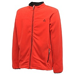 Dare 2B - Red alert onset fleece